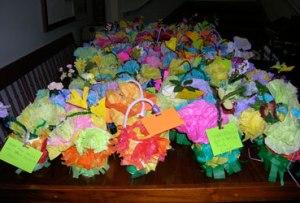 may-baskets001